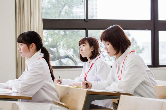 熊本高等学院