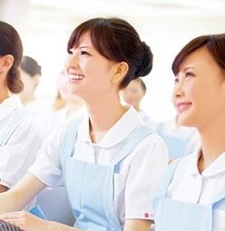 たかの友梨エステティックアカデミー 高等部(女子校)
