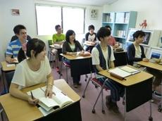 師友塾高等学校