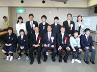湘南国際高等学院2
