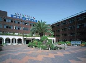 第一薬科大学付属高等学校通信制課程