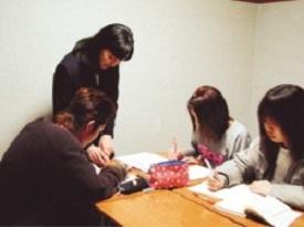 高宮学院・高等部(サポート校)