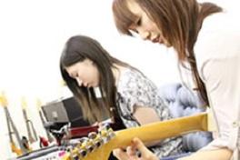 パクス・ミュージックスクール