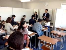 日本航空高等学校通信課程