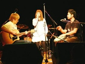 フリースピリット音楽芸能学園