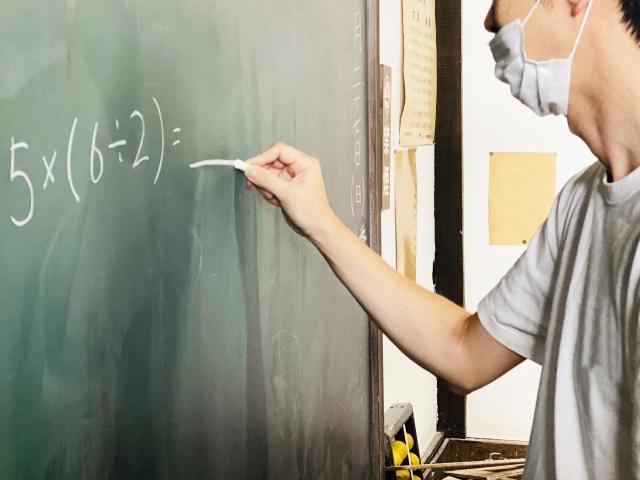 フリースクールとはいったい何?特徴とメリットを解説!